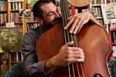 Contrabbasso e jazz: intervista a Marco Piccirillo