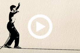 Roberto Cipelli con Paolo Fresu <br/>Prelude Op.28 Official Video