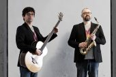Orbite: intervista all'XY Quartet