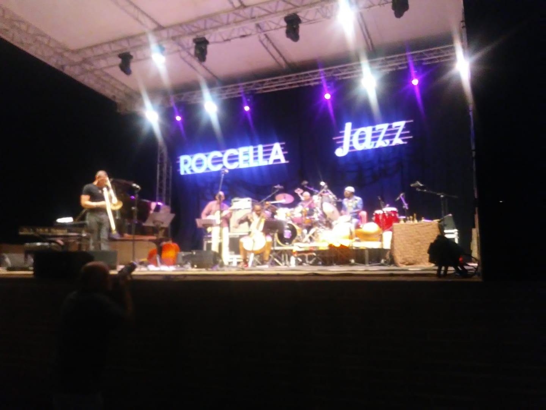L'Estate del jazz ai tempi del Coronavirus – Rumori mediterranei