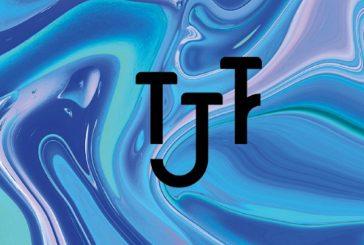 Torino Jazz Festival 2020 - la seconda parte