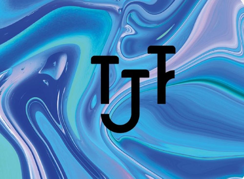 Torino Jazz Festival 2020 – la seconda parte