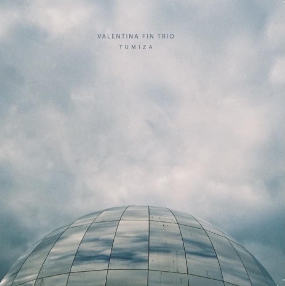 Luciano Vanni<br/>Valentina Fin trio – Tumiza<br/> Editor's Pick
