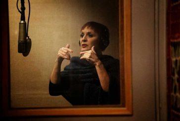 Sensorial - Portraits in Bossa & Jazz: intervista a Mafalda Minnozzi