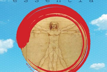 Arti & Mestieri<br/>Essentia<br/>King Records/Warner, 2020