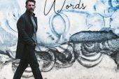 Luciano Vanni<br/>Pierluca Buonfrate - Words<br/>Editor's Pick