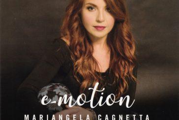 Luciano Vanni<br/>Mariangela Cagnetta – E-Motion<br/> Editor's Pick