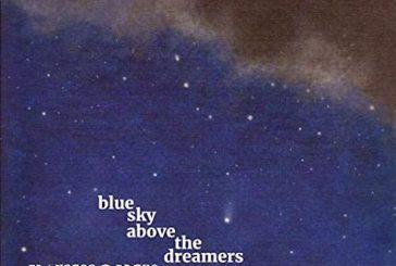 Luciano Vanni<br/>Francesco Bruno – Blue Sky Above the Dreamers<br/>Editor's Pick