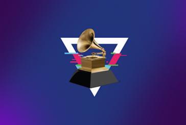 Le nomine dei Grammy Award
