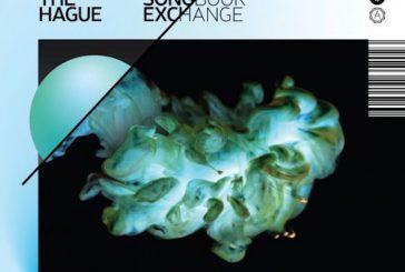 A.A.V.V.<br/>The Hague Songbook Exchange<br/>Challenge, 2020