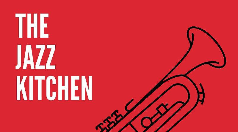 La Jazz Kitchen