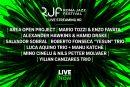 Roma Jazz Festival 2020