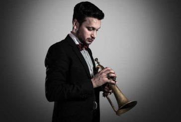 Jazz & Opera: intervista a Dario Savino Doronzo