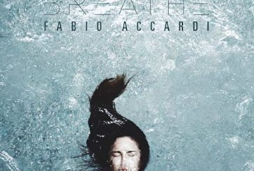 Fabio Accardi<br/>Breathe<br/>Mordente, 2020