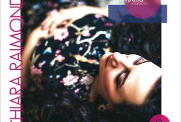 Luciano Vanni <br/>Chiara Raimondi - Sospesa<br/> Editor's Pick