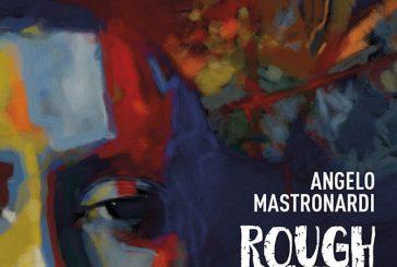 Angelo Mastronardi<br/>Rough Line<br/>GleAm, 2020