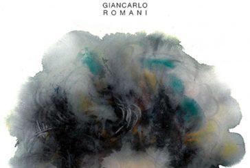 Giancarlo Romani<br/>Naif<br/>AlfaMusic, 2020
