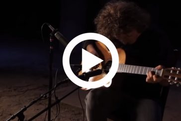 Pat Metheny<br/>And I Love Her