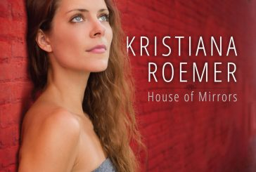 Kristiana Roemer<br/>House Of Mirrors<br/>Sunnyside, 2020