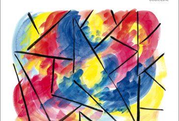 Emanuele Passerini<br/>Trio Geometrics<br/>Dodicilune, 2020