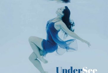 Sara Simionato<br/>UnderSee<br/>Emme Record Label, 2021