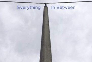 Luciano Vanni<br/>Huw Warren Trio - Everything In Between<br/>Editor's Pick