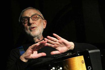 Piacenza Jazz Club: concerto in streaming il 31 gennaio dal Milestone