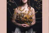 Valentina Nicolotti<br/>Calicantus<br/>Emme Record Label, 2020