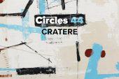 Circles 44<br/>Cratere<br/>AUT, 2021