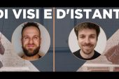 """""""di Visi e d'Istanti"""", la nuova rassegna del Duo Bottasso"""