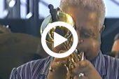 Dizzy Gillespie Meets Wynton Marsalis