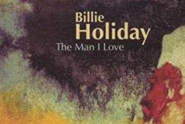 Alessandro Galano<br/>The Man I Love<br/>La versione di…