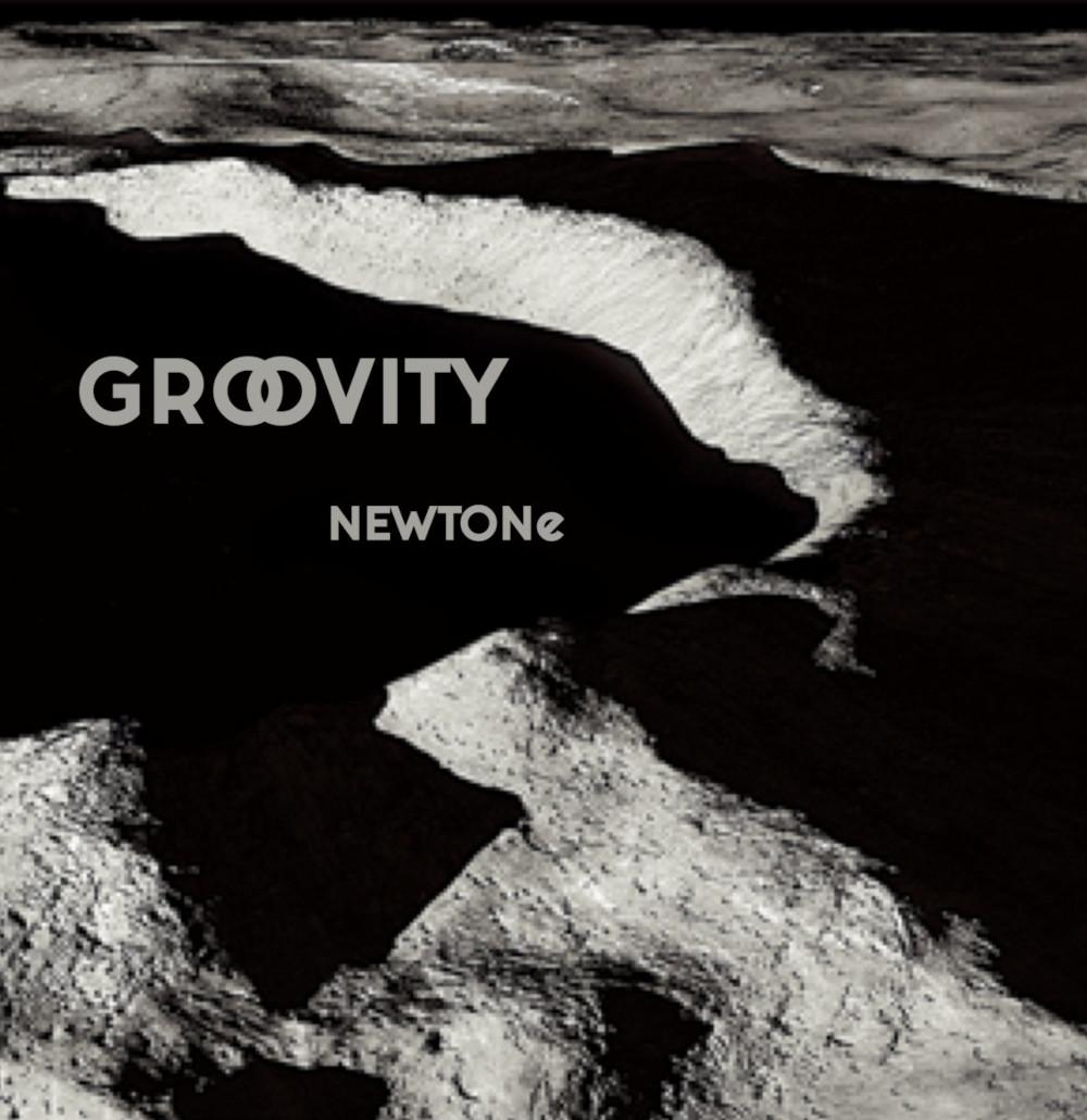 Groovity<br/>NEWTONe<br/>Auto , 2021