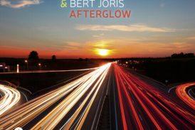 Enrico Pieranunzi, Bert Joris<br/>Afterglow<br/>Challenge, 2021