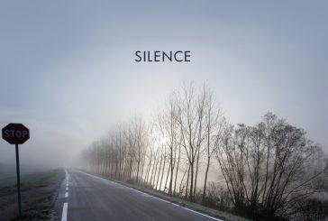 Ermanno Maria Signorelli<br/>Silence<br/>Caligola, 2020