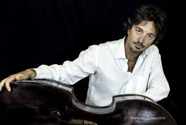 Massimiliano Rolff
