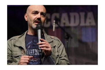 Moody Jazz Cafè: intervista a Nino Antonacci