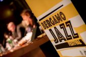 Bergamo Jazz Memories
