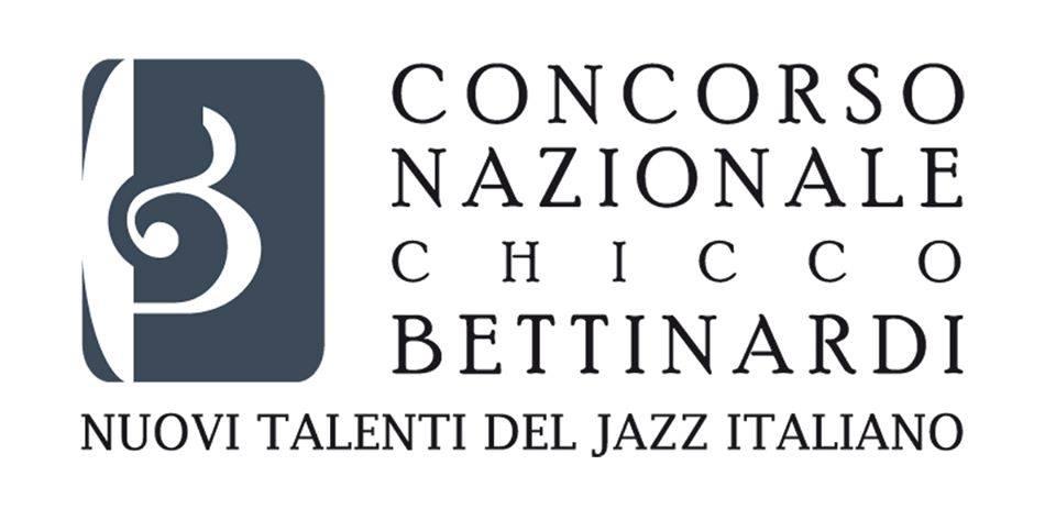 Concorso Nazionale Chicco Bettinardi – Finale dedicata ai gruppi