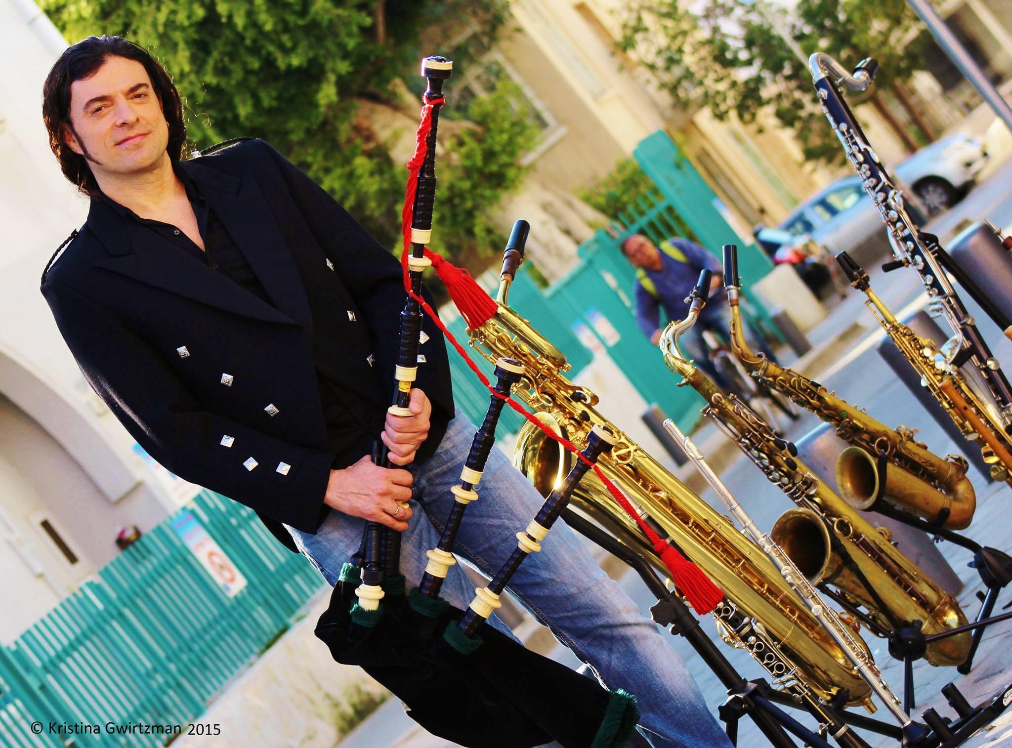Venezia jazz festival 2021