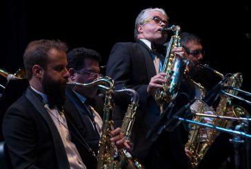 A Vigevano Jazz - Quinta edizione