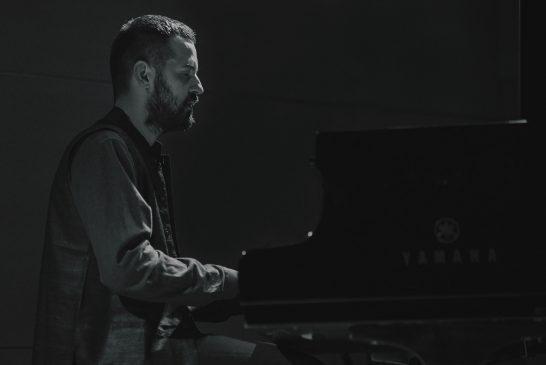 Le nuove rotte del jazz - XIX edizione
