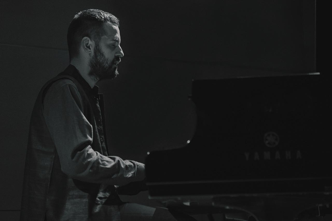 Le nuove rotte del jazz – XIX edizione