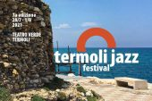 Termoli Jazz Festival 2021
