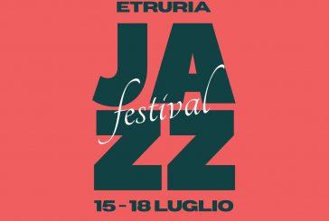 Etruria Jazz Festival
