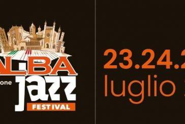 Alba Jazz Festival 2021