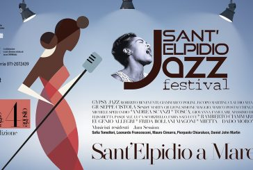 Sant'Elpidio a Mare Jazz Festival - XXII edizione