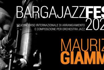 BargaJazz Festival 2021
