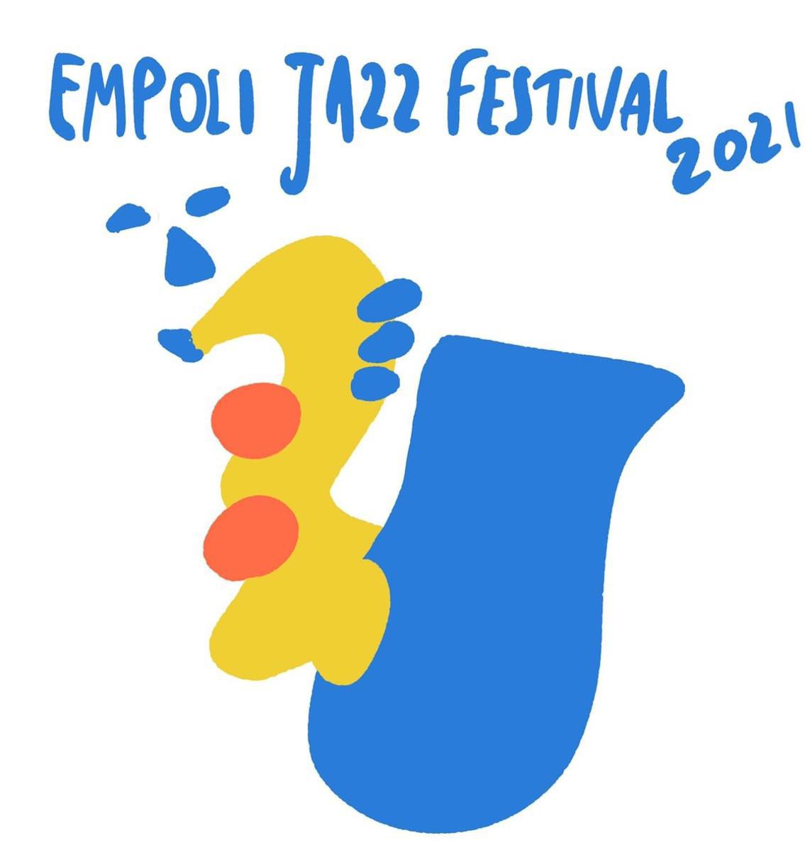Empoli Jazz Festival 2021