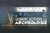 Locomotive Jazz Festival 2021